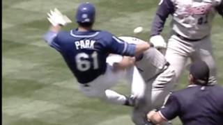 Dodgers-Angels-Brawl-MLB-FTR-052916.jpg