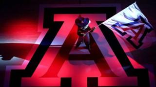 arizona-mascot-