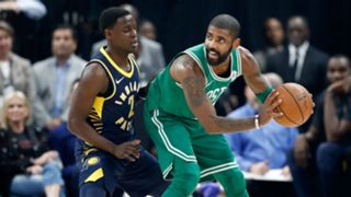 kyrie-irving-darren-collison-getty-041119-ftr.jpg