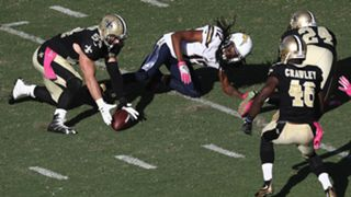 Saints-Chargers-Getty-FTR-100216.jpg