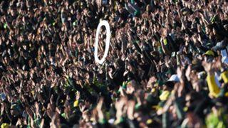 Oregon-football-062716-getty-ftr