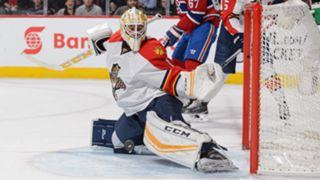 NHL-GOALIE-Roberto-Luongo-041216-GETTY-FTR.jpg