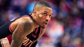Damian Lillard-100115-GETTY FTR.jpg