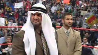 Hassan-Daivari-112115-YouTube-FTR
