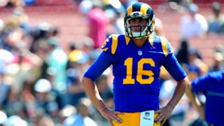 Jared-Goff-111616-Getty-FTR.jpg