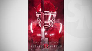 POSTER-Rutgers-082916-FTR.jpg