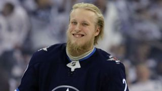 patrik-laine-041318-getty-ftr.jpg