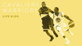 cavs-warriors-live-blog-053118.jpg