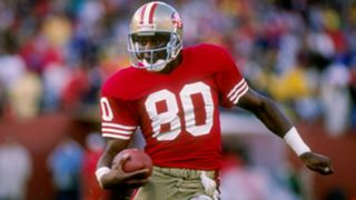 Jerry-Rice-082019-Getty-FTR.jpg