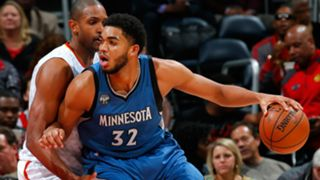 Karl-Anthony-Towns-Getty-FTR-111815