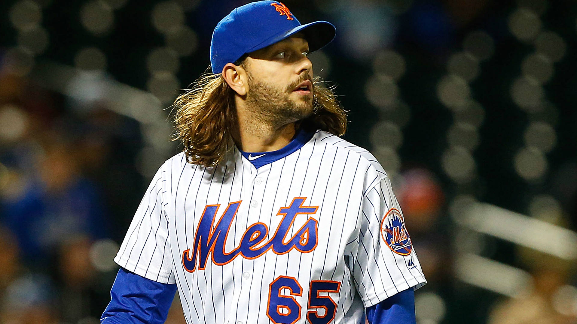 'Bullpenning' isn't the answer for the Mets' pitching woes