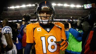 Peyton-Manning-12015-getty-FTR.jpg