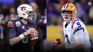 Jarrett Stidham-Joe Burrow-091118-GETTY-FTR