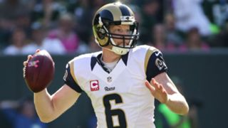 Johnny_Hekker_Getty_1226_ftr