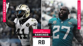 2019-Fantasy-Football-RB-Rankings-FTR