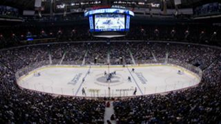 Rogers-Arena-Canucks-Gallery-092717-Getty