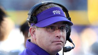 Gary-Patterson-063017-GETTY-FTR.jpg