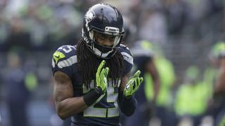 Richard-Sherman-120815-Getty-FTR.jpg