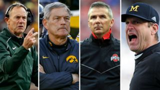 Dantonio-Ferentz-Urban-Harbaugh-112515-getty-ftr