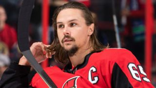 erik-karlsson-082318-getty-ftr.jpg