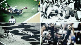 NFL-Moments-091515-GETTY-FTR.jpg