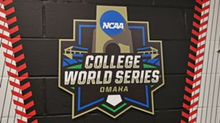 CollegeWorldSeries_062219_getty_ftr