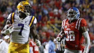 Leonard Fournette-LSU-getty-ftr.jpg