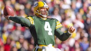 Green Bay-Brett Favre-031516-GETTY-FTR.jpg