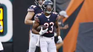 Bears-Defense-081318-GETTY-FTR