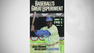 BOOK-baseballs-great-experiment-022916-FTR.jpg