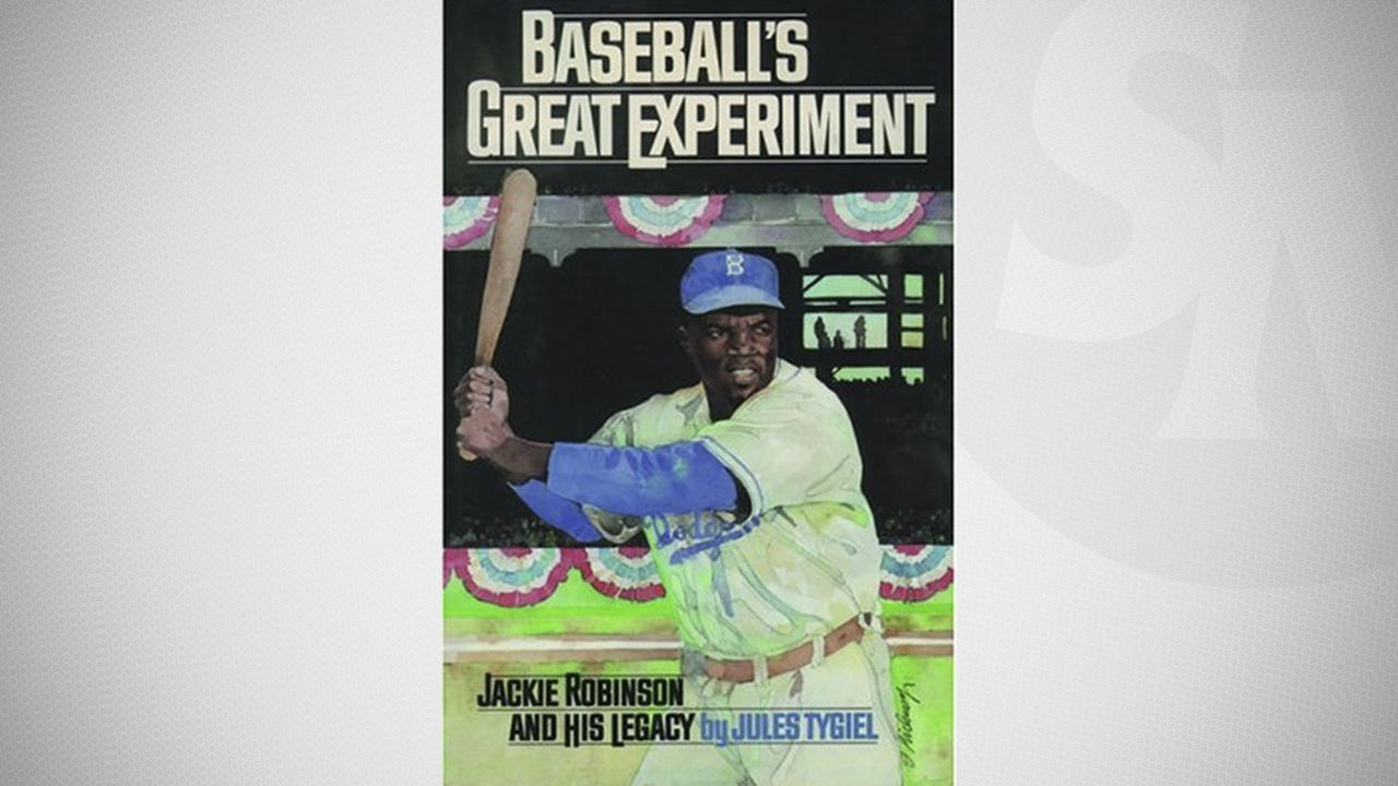 The 25 best baseball books of all time, ranked | Sporting News