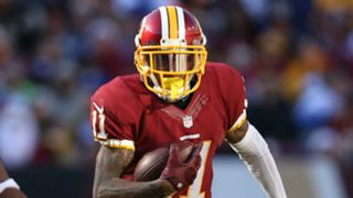 DeSean-Jackson-011015-Getty-FTR.jpg