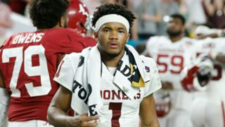 Kyler_Murray_042519_getty_ftr.jpg