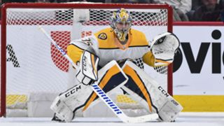 pekka-rinne-060818-getty-ftr.jpeg