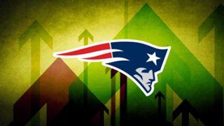 UP-Patriots-030716-FTR.jpg