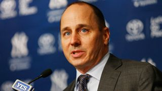 Brian-Cashman-FTR-Getty.jpg