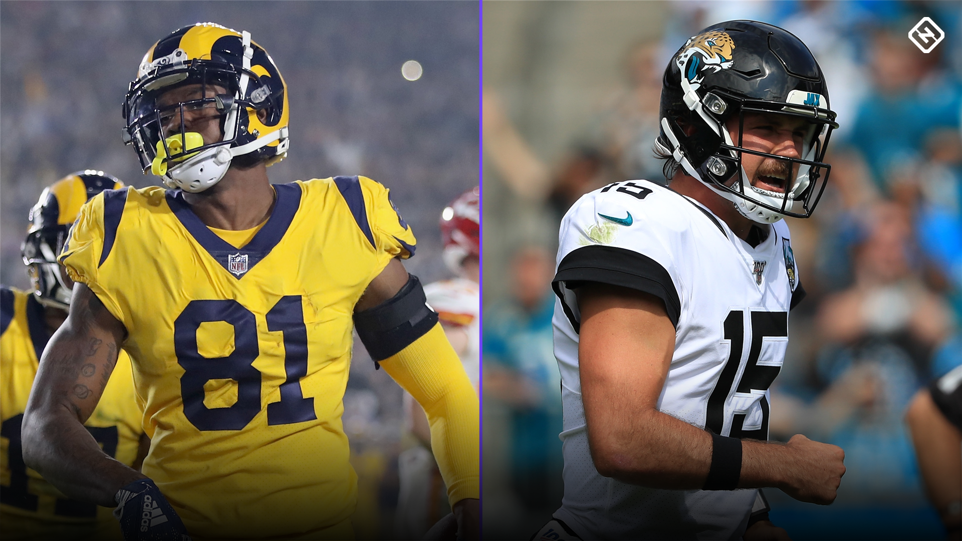 Best fantasy football waiver wire pickups for Week 6