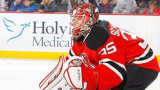 NHL-JERSEY-Cory Schneider-030216-GETTY-FTR.jpg