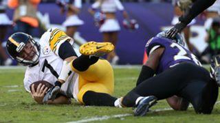 Ben Roethlisberger-Steelers-Getty-ftr.jpg