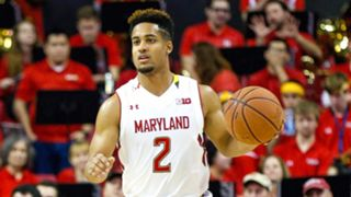 Melo Trimble-012216-GETTY-FTR.jpg
