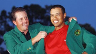 Tiger-Woods-Phil-Mickelson-Green-Jacket-Masters-040719-Getty-Images-FTR