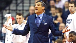 Jay Wright-031816-GETTY-FTR.jpg