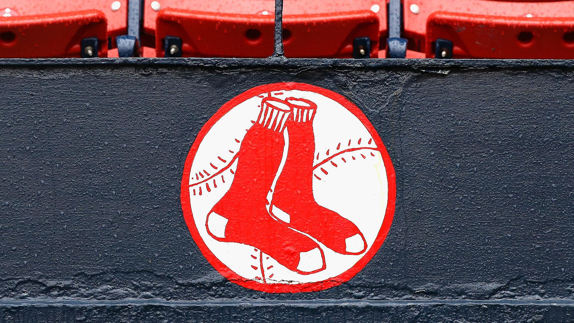 Red Sox quarantine Taiwanese prospect over coronavirus concerns - sporting news