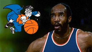 Nate Thurmond-062315-GETTY-FTR.jpg