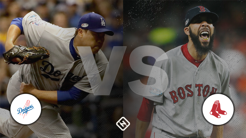 World Series 2018: Dodgers vs. Red Sox Game 2 time, TV channel, how to watch online