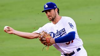 Charlie-Culberson-Dodgers-Getty-FTR-101417