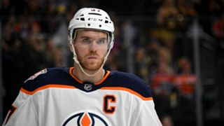 connor-mcdavid-040319-getty-ftr.jpeg