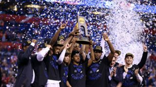 duke-championship-celebration-ftr-getty-092115