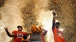 CLEM-Orange-Bowl-winners-010416-getty-ftr