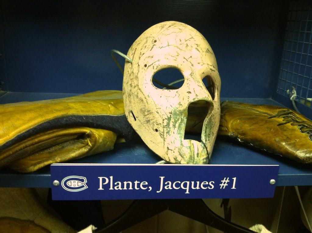 Jacques-Plante-mask-102517